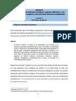 Unidad II_Lección2.pdf
