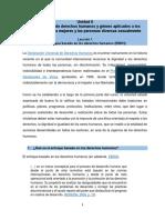 Unidad II_Lección1.pdf