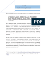 Unidad I Lección 4.pdf