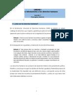 Unidad1_Lección 1v2.pdf