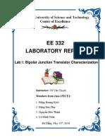 EE332Lab1