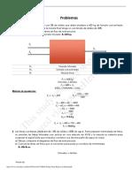 Problemas Basicos de Balance Solucionario (1)