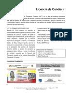 180203161726.pdf