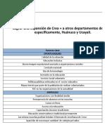mpecPART1
