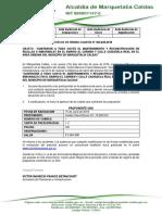 4. Acta de Cierre MC-045-2019