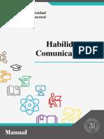 Manual de trabajo - UNIDAD III Habilidades Comunicativas (2).docx