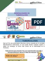 3. Generalidades TB Córdoba
