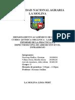 espectroscopía_de_absorción_en_el_infrarrojo.doc