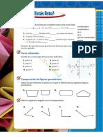 transformaciones-isométricas.pdf