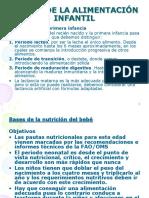Instrucciones Paso 1 y 2