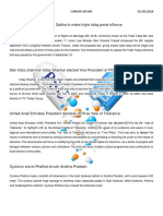 ED18122018.pdf
