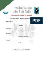 6850630-Virologia-Practica-02-Aislamiento-de-bacteriofagos.pdf