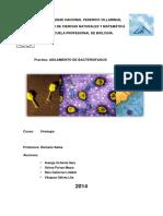 Aislamiento_de_bacteriofagos (1).docx
