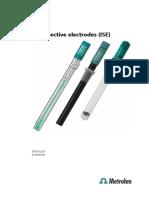 Manual_Ionenselektive_Elektroden.pdf