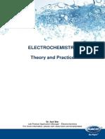 pH_Electrochemistry_White_Paper.pdf