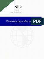 FM02_Lectura