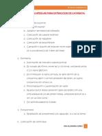 TECNICA EXTRACAPSULAR PARA EXTRACCION DE CATARATA.docx