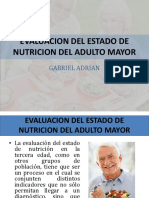 evaluaciondelestadonutriciodeladultomayor-150615035535-lva1-app6891.pdf