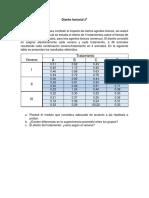 Diseño factorial..pdf