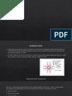 Design Practice(Te) PPT