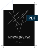 NOGUEIRA, Luís - Cinema Múltiplo.pdf