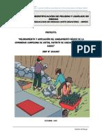 Riesgo y Vulnerabilidad.pdf