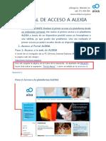 1475352761250340192.manual-de-acceso-a-alexia.pdf