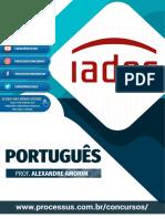 Alexandre-Amorim-PORTUGUÊS-IADES