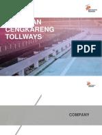 MKN Profile Guardrail 190618