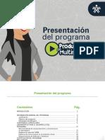 presentacion_programa SENA.pdf