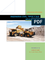 229345189-Informe-1-Geologia-Aplicada.docx