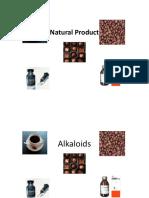 Alkaloids MS St Copy
