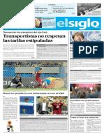 Edicion Impresa 19-06-2019
