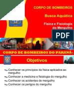 02.Fisica_e_Fisiologia_Mergulho+revisado.compressed