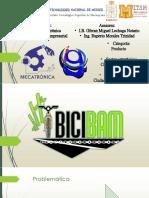 BiciBam-1