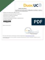 200812240939530.Prueba de Lenguaje y Comunicacion Sexto (4)