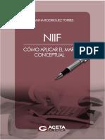 Publicaciones Guias 02082018 NIIFComoaplicarelmarcoconceptual