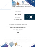 100412_180_Trabajo_Fase1