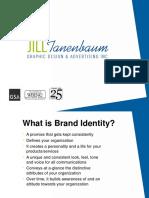 Branding(2)