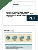 Fundamentos Router 1 Cisco