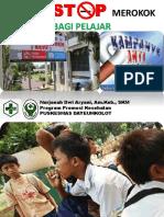 bahaya-rokok1.pptx