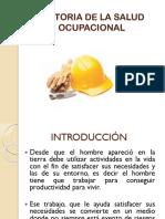 1historia de La Salud Ocupacional (2)