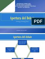 Apertura del Debate_ Oraima Molina.pdf