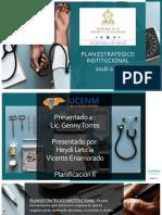 PRESENTACION PLANIFICCACION II.pptx