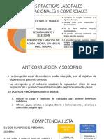 EXPO ETICA.pptx