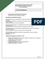 1- Guia - F004-P006-GFPI -  EJECUTAR ACCIONES s.docx