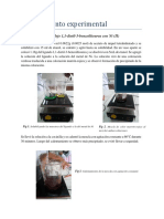 Informe_9-10
