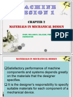 1-Materials in Mechanical Design Lecture.pdf