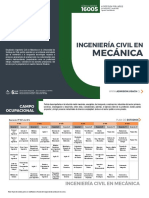 ingenieria_civil_mecanica.pdf