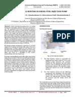 inline fip.pdf